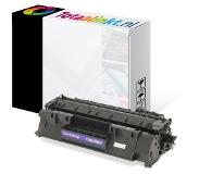 Compatriot Canon MF5840dn I-Sensys toner cartridge | Zwart