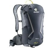 Deuter Rugzak Deuter Race Black