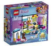 LEGO Friends 41328 Stepha