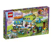 LEGO Friends 41339 Mia's Camper