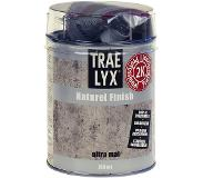 Trae Lyx naturel finish ultra mat 0,75 ltr