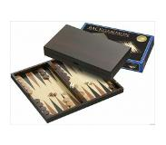 Philos Backgammon Cassette - Melos Medium