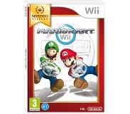 Nintendo Mario Kart (Solus/Excludes Wheel) (Selects) /Wii