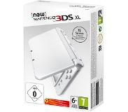 Nintendo New Nintendo 3DS XL Wit