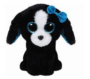 TY Beanie Boo Classic knuffel Tracey - 15 cm