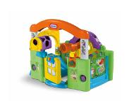 Little Tikes activiteitentuin