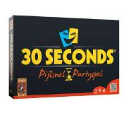 999 Games 30 Seconds - Herziene Editie