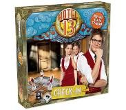 Studio 100 Hotel 13 spel - Check In