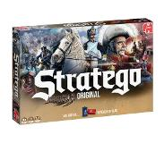 Jumbo Stratego Original 2017