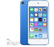 Apple iPod touch 128GB MP4-speler Blauw