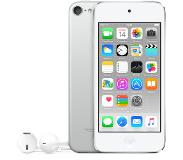Apple iPod touch 128GB MP4-speler Zilver