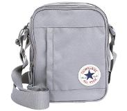 Converse schoudertas, »Poly Cross Body, Cool Grey«