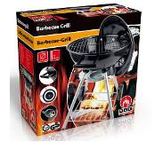 Bbq collection Classic Barbecue Grill