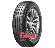 Hankook Kinergy Eco 2 K435 ( 155/65 R13 73T SBL )