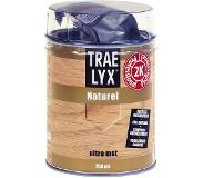 Trae Lyx naturel ultra mat 0,75 ltr