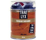 Trae Lyx naturel extreme ultra mat 0,75 ltr