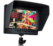 "AVtec XFM070 Ultra Thin 7"" Full HD monitor"