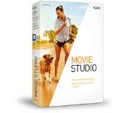 Vegas Movie Studio 14 videomontage software (download)