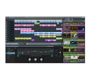 Magix Music Maker produceersoftware (download)