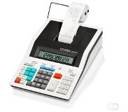 Citizen Printing calculator
