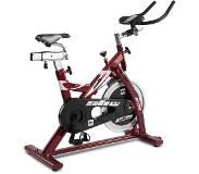 BH Fitness BH Indoor bike SB1.4