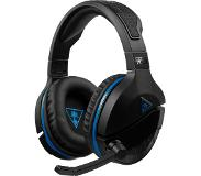 Turtle Beach Stealth 700 voor Playstation 4 (Pro)