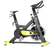 Fitbike Spinningbike - FitBike Race Magnetic Pro