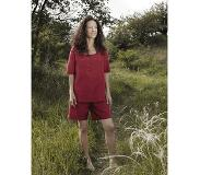Traveler's Tree Adventure Nightwear Dames, raspberry XL 2021 Nachtkleding