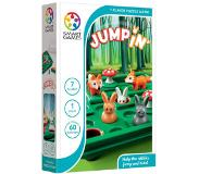 Smart Games Smartgames Spel Jumpin'