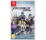Nintendo Fire Emblem Warriors | Nintendo Switch