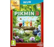 Nintendo Pikmin 3 (selects)