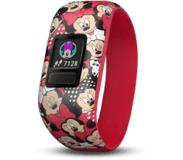 Garmin vivofit jr. 2 - Disney Minnie Mouse