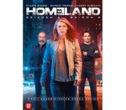 Kolmio Media Homeland - Seizoen 6 | DVD