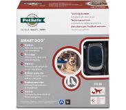 Petsafe Smart Phone Dog Trainer - Hondenopvoeding - 15x6.3x16.1 cm Blauw