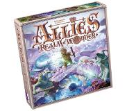 Tactic kaartspel Realm of Wonder, Allies uitbreidingsset