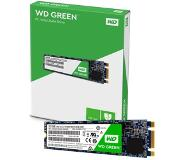 Western Digital Green M.2 240GB