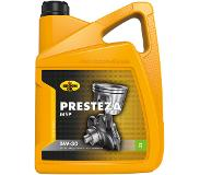 Kroon-Oil 33229 Presteza MSP 5W-30 5L