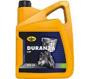 Kroon-Oil Motorolie Kroon-Oil 34203 Duranza LSP 5W30 5L