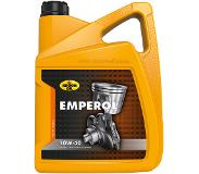Kroon-Oil Motorolie Kroon-Oil 02335 Emperol 10W40 5L