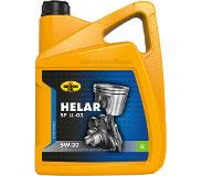 Kroon-Oil Motorolie Kroon-Oil 33088 Helar SP 5W-30 5L