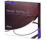 Alcon Dailies TOTAL1 Multifocal (90 lenzen)