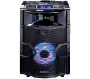 Lenco PMX-250 Bluetooth-speaker