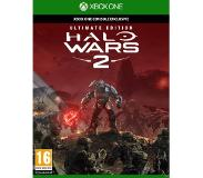 Microsoft Halo Wars 2 Ultimate Edition voor Xbox One