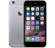 Apple Refurbished Apple iPhone 6 32GB spacegrijs - Conditie: Licht gebruikt