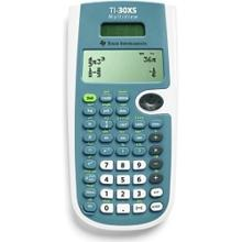 Texas Instruments TI-30XS Mulitview