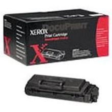 Xerox P1210 Standard Print Cartridge