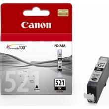 Canon CLI-521 Black