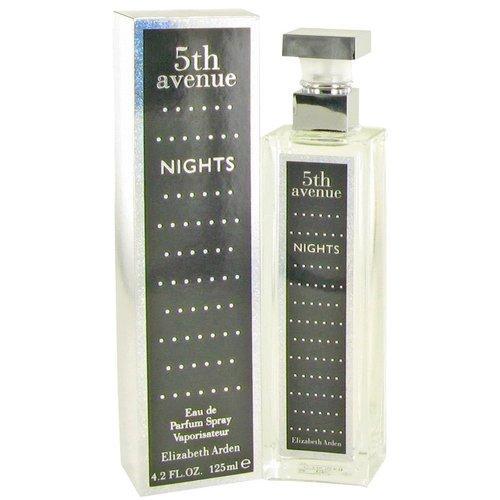Elizabeth Arden Fifth Avenue Night for Women 125 ml Eau de parfum