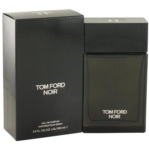Tom Ford Noir 100 ml Eau de parfum