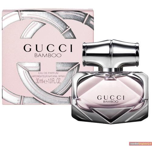 Gucci Dames Parfums Aanbieding Op Vergelijknl